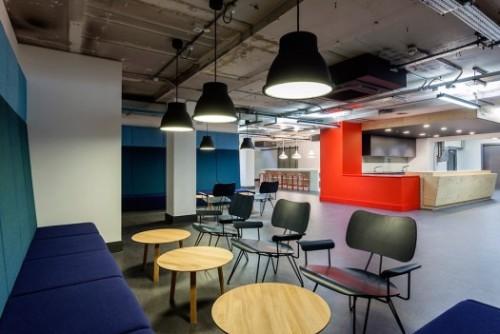 Google-campus7