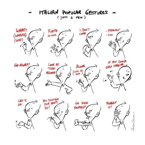 Italian-gestures1