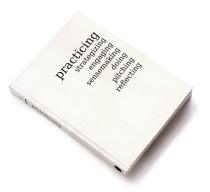 Book2_Photo2