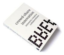 Book3_Photo1